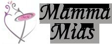 Mammamias Keramikverkstad